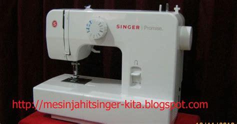 Mesin Jahit Portable Yang Bagus pusat mesin jahit singer agen mesin jahit singer toko