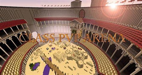 massive pvp arena  kits score system  original