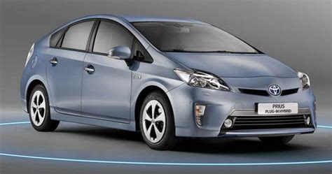 electric and cars manual 2011 toyota prius auto manual prius plug in hybrid