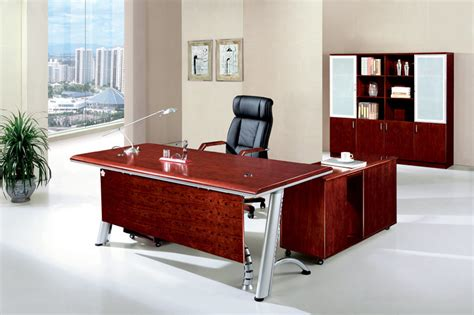 china 2010 new design wood office table 2d 2435a china china 2010 new design wood office furniture 2d 1882b