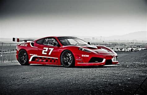 Racing Sweepstakes - get behind the wheel of a ferrari f430 gt ebay motors blog
