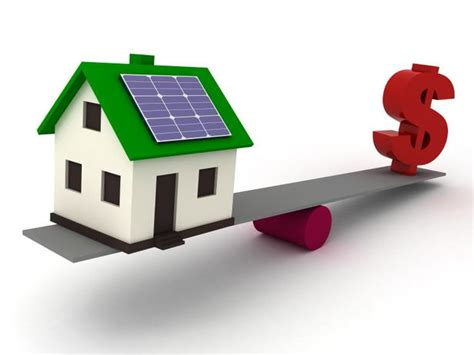 home solar power cost how to solar power your home