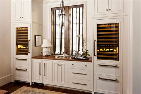 locking kitchen cabinets locking liquor cabinet kitchen traditional with carerra