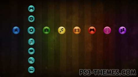 ps4 themes playboy ps3 themes 187 search results for quot stitch quot