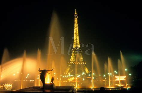 Paris Bedroom Decor paris paris france at night