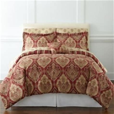 jc bedding jcpenney bedding sets from 34 free in store