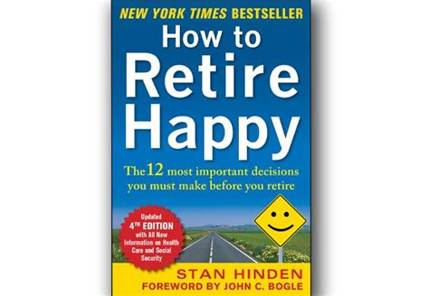 the retirement plan books 6 retirement books to read and manage personal finance aarp