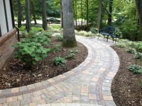 home services brick paver walkway installation quotes