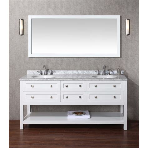 72 inch bathroom mirror 1000 ideas about 72 inch bathroom vanity on pinterest