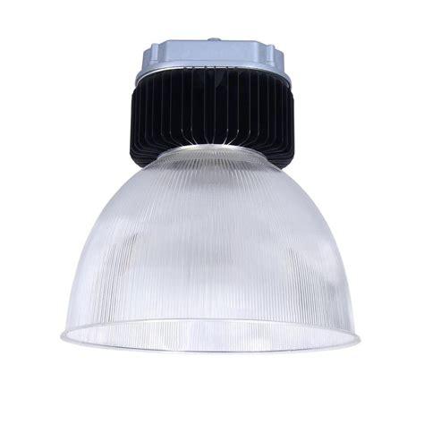 1000 watt led high bay light fixtures axis led lighting 4 light black led 200 watt bell high bay