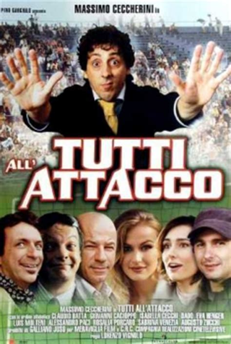film gratis comici film tutti all attacco 2005 streaming ita in hd