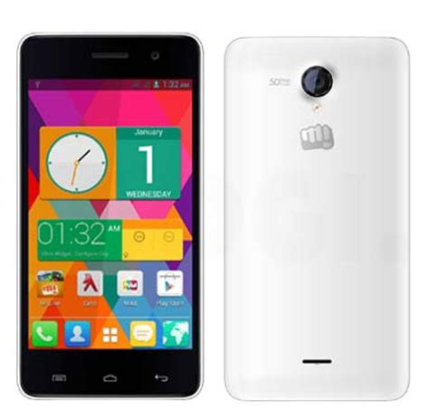 micromax a106 might be the first micromax android kitkat