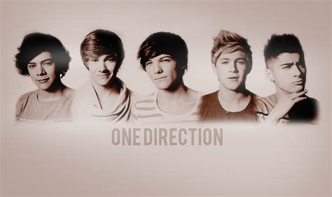 one direction hd wallpaper cute hd pictures wallpapers de one direction