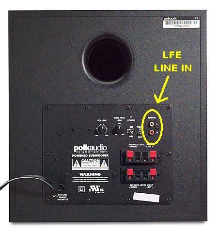 rca connector wiring diagram speaker wiring diagram wiring