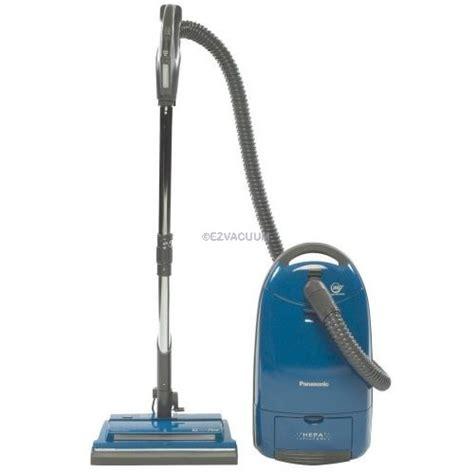 Vacuum Cleaner Pensonic panasonic mc cg973 power canister vacuum cleaner blue