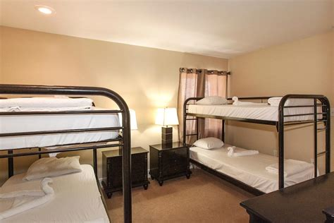 2 bedroom hotels in panama city beach 100 2 bedroom hotels in panama city beach the reef