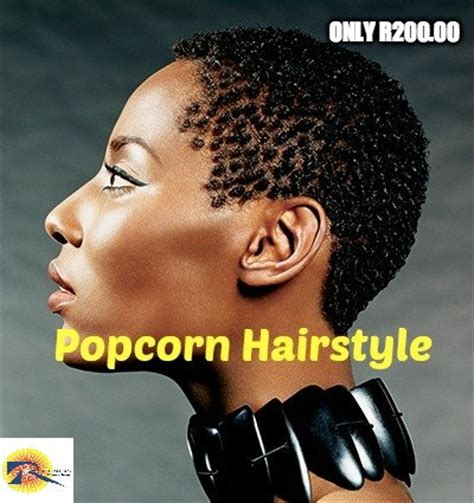 pop corn hairstyle popcorn hairstyle black hair 1000 images about