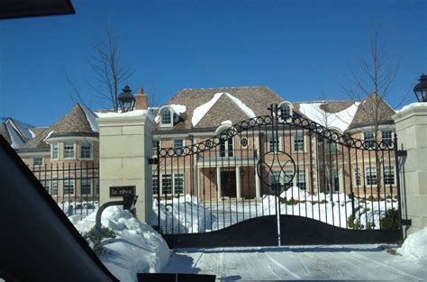 Waterfront Floor Plans newly built mega mansion in gladwyne pa homes of the rich