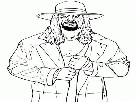 wwe coloring pages top coloring pages wwe coloring pages free wrestling coloring pages best coloring page site wwe