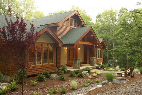 entry of lindal cedar home in new jersey lindal cedar