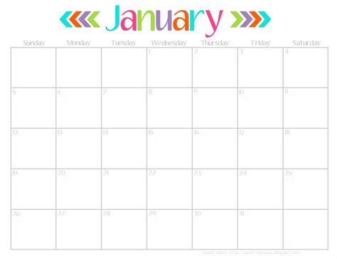 write on calendar template printable 2015 calendars by month you can write in
