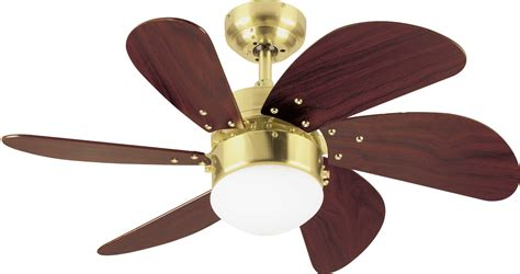 westinghouse turbo swirl fan westinghouse ceiling fan turbo swirl brass silky mat 76cm