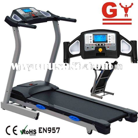 home exercise equipment home exercise equipment