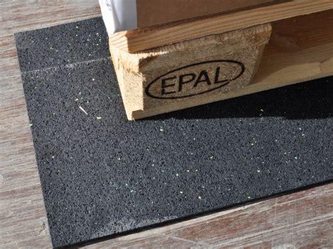 Anti Selip Mat anti slip mats