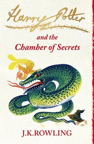 harry potter and the chamber of secrets book report harry potter chamber of secrets ebook pdf free