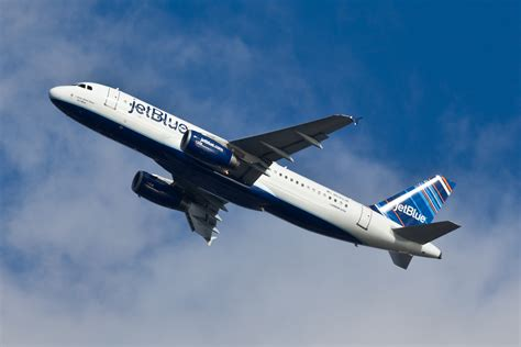 one day jetblue sale has airfare from just 83 rt huffpost