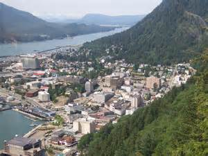 Juneau Alaska by Juneau Ak Pictures Posters News And On Your Pursuit Hobbies Interests And Worries