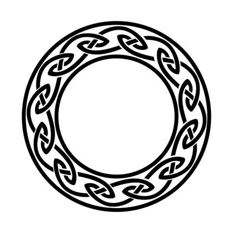 infinity symbol celtic www pixshark com images