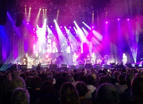 il divo uk a musical affair il divo uk tour review with lea salonga