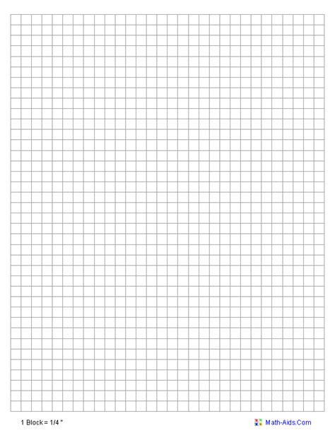 printable graph paper for math printable first quadrant graph paper 10 x 10 new