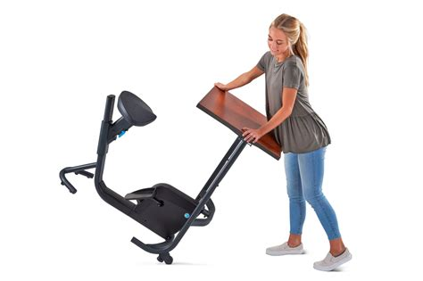 lifespan unity bike desk lifespan unity bike desk kopen helisports is h 233 t adres