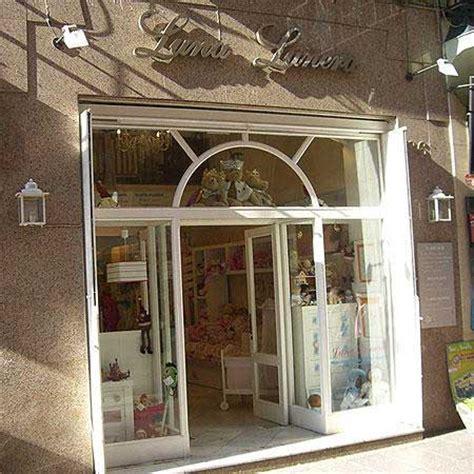 tienda de muebles baratos en sevilla armarios baratos en sevilla simple tiendas de muebles de