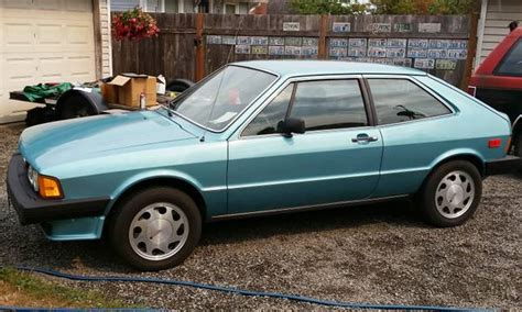 vw scirocco for sale in usa autos post