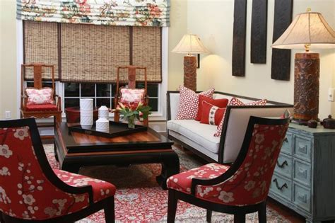 asian inspired living room asian inspired living room asian inspiration pinterest