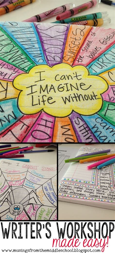 good themes for english projects 1000 images about art therapy ideas on pinterest art