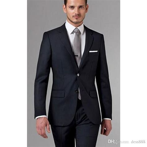 Suits For Wedding