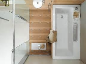 bathroom setup ideas collection bathroom setup ideas pictures home design