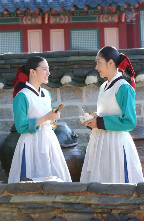 The Kitchen Korean Drama by 25 Best Ideas About Dae Jang Geum On