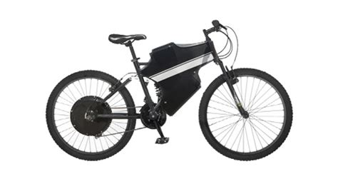 electric bike review cutler cycles fusion electric bike review prices specs