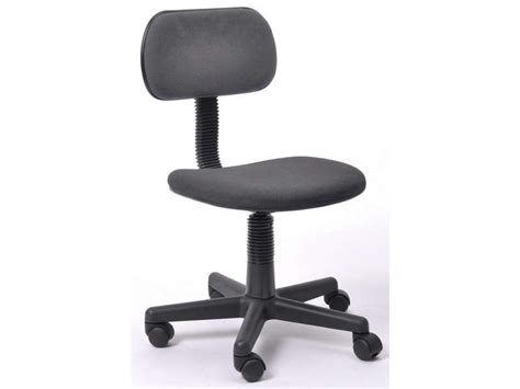 conforama chaise de bureau chaise de bureau junior conforama