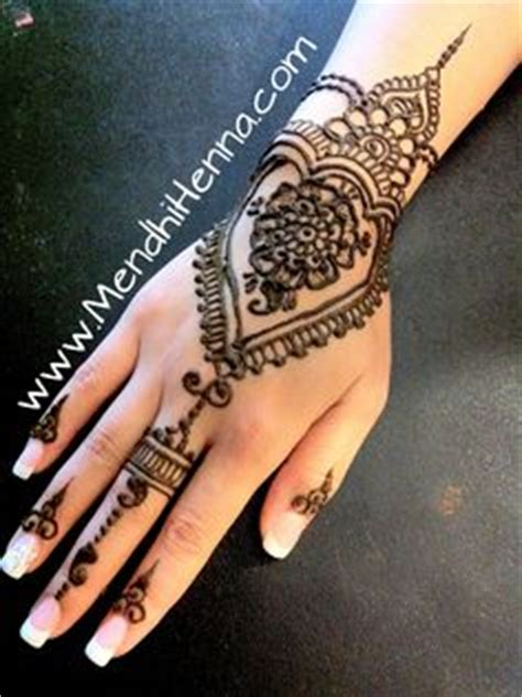christian henna tattoo designs 1000 images about henna on pinterest mehndi henna