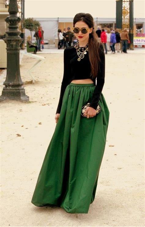 Maxi Stefanie Top N Skirt 24 must skirts maxi skirts skirts and skirts