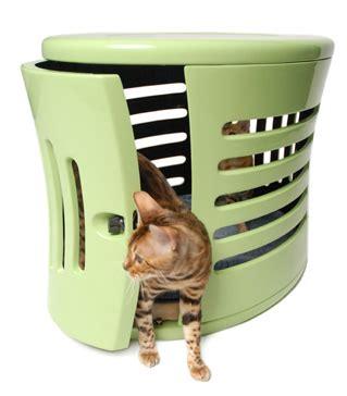 lettiere autopulenti lettiere per gatti coperte autopulenti nascoste nei mobili