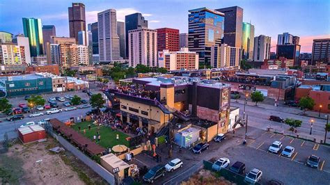 top bars in denver these are denver s best rooftop patios eater denver