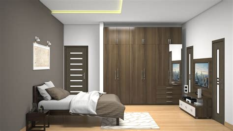Complete Home Interiors by Home Interior Design Offers 4bhk Interior Designing Packages