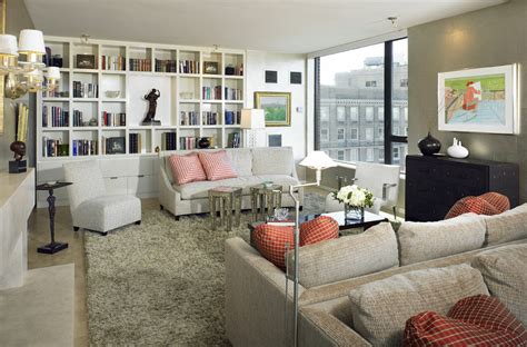living room with bookcases ideas staggering sapien bookcase decorating ideas
